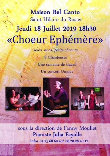 Affiche_Concert St Hilaire_2019-07-18